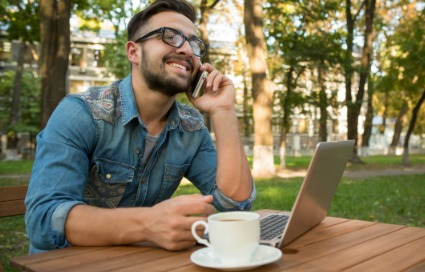 3 Things to Consider When Designing Your Caller Experience to Your New Phone system