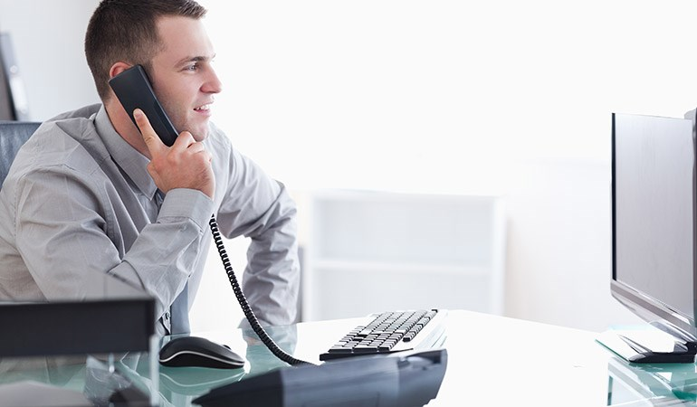 Is VoIP better for your Business?