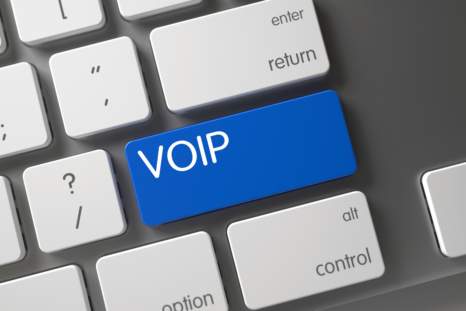10 Ways VoIP can Help Your Business