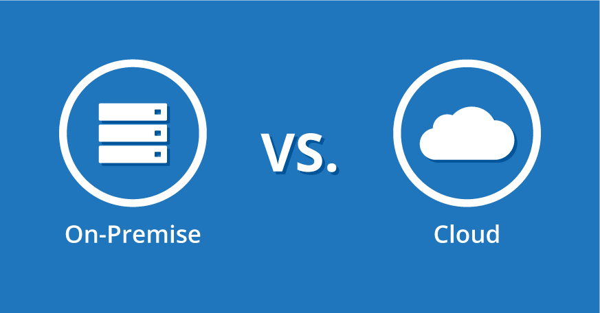Cloud PBX vs. On-Premise PBX: Which Phone System is Better for Your Business?