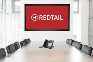 Voip phone system integration for Redtail technology